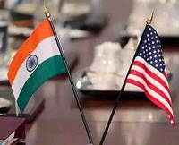 India-US FTA can lay down trade rules for the 21st century